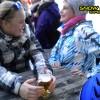5_160_snow_experience_wildschonau_alpbachtal_2015 copy