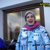5_165_snow_experience_wildschonau_alpbachtal_2015 copy