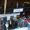 5_169_snow_experience_wildschonau_alpbachtal_2015 copy