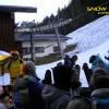 5_172_snow_experience_wildschonau_alpbachtal_2015 copy