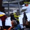 5_176_snow_experience_wildschonau_alpbachtal_2015 copy