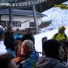 5_177_snow_experience_wildschonau_alpbachtal_2015 copy