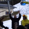 5_179_snow_experience_wildschonau_alpbachtal_2015 copy