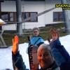 5_180_snow_experience_wildschonau_alpbachtal_2015 copy