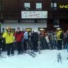 5_183_snow_experience_wildschonau_alpbachtal_2015 copy
