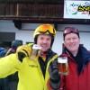 5_184_snow_experience_wildschonau_alpbachtal_2015 copy