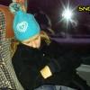 5_185_snow_experience_wildschonau_alpbachtal_2015 copy