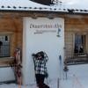 5_187_snow_experience_wildschonau_alpbachtal_2015 copy
