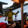 5_192_snow_experience_wildschonau_alpbachtal_2015 copy