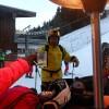 5_193_snow_experience_wildschonau_alpbachtal_2015 copy