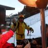 5_194_snow_experience_wildschonau_alpbachtal_2015 copy