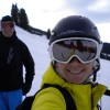 5_203_snow_experience_wildschonau_alpbachtal_2015 copy