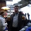 5_205_snow_experience_wildschonau_alpbachtal_2015 copy
