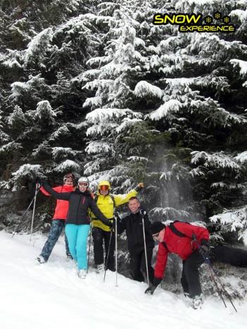 5_210_snow_experience_wildschonau_alpbachtal_2015 copy