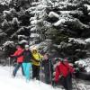 5_211_snow_experience_wildschonau_alpbachtal_2015 copy
