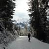 5_212_snow_experience_wildschonau_alpbachtal_2015 copy