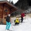 5_216_snow_experience_wildschonau_alpbachtal_2015 copy