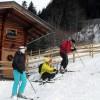 5_217_snow_experience_wildschonau_alpbachtal_2015 copy