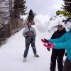 5_224_snow_experience_wildschonau_alpbachtal_2015 copy