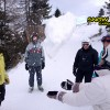 5_225_snow_experience_wildschonau_alpbachtal_2015 copy