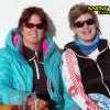 6_059_snow_experience_wilder_kaiser_2015 copy