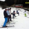 6_150_snow_experience_wilder_kaiser_2015 copy