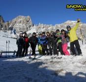 007_snow_experience_dolomiti_2015