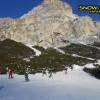 014_snow_experience_dolomiti_2015