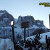 017_snow_experience_dolomiti_2015