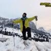 019_snow_experience_dolomiti_2015