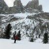 026_snow_experience_dolomiti_2015