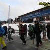 034_snow_experience_dolomiti_2015