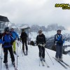 035_snow_experience_dolomiti_2015