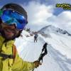 043_snow_experience_dolomiti_2015
