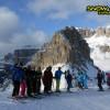 055_snow_experience_dolomiti_2015