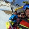 056_snow_experience_dolomiti_2015