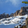 058_snow_experience_dolomiti_2015