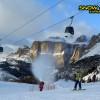 072_snow_experience_dolomiti_2015