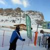 073_snow_experience_dolomiti_2015