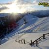079_snow_experience_dolomiti_2015