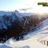 080_snow_experience_dolomiti_2015