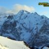 081_snow_experience_dolomiti_2015