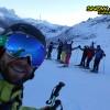 094_snow_experience_dolomiti_2015