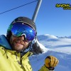 096_snow_experience_dolomiti_2015