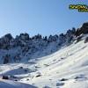 098_snow_experience_dolomiti_2015