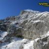 100_snow_experience_dolomiti_2015