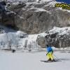 101_snow_experience_dolomiti_2015