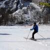 103_snow_experience_dolomiti_2015