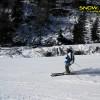 110_snow_experience_dolomiti_2015