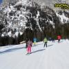 117_snow_experience_dolomiti_2015